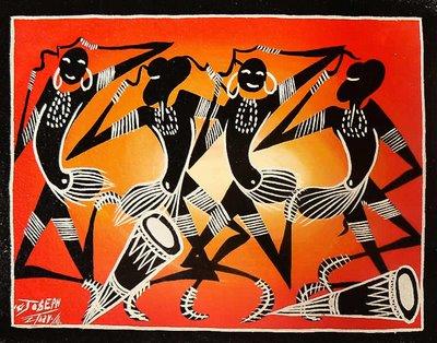 02_african_dance1.jpg