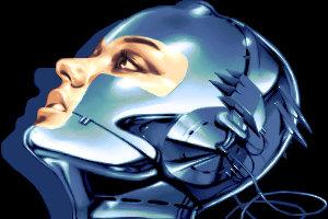 132-benj-cyber_woman.jpg