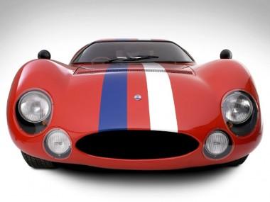 1963_Maserati_Tipo