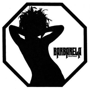 1976_richemerson_barbarelladiscologo_palma