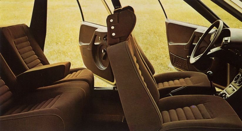 1979_Citroen_CX_int