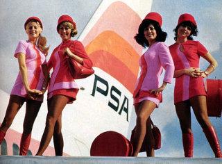 stewardess1.jpg