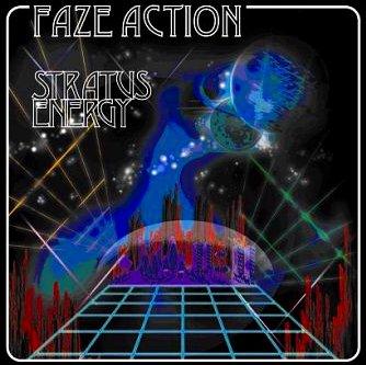 Faze Action - Good Lovin'