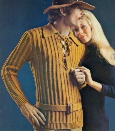 70s-sweaters