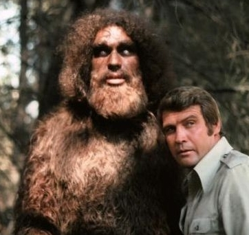 Andre_the_giant_as_Bigfoot