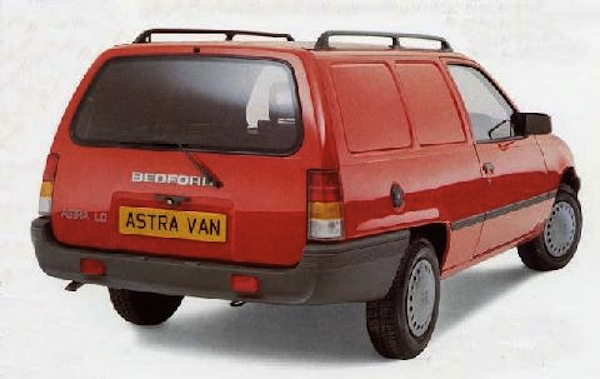 Astra Franco Battiato disco Italy 1978 Giusto Pio Kiu | Overfitting