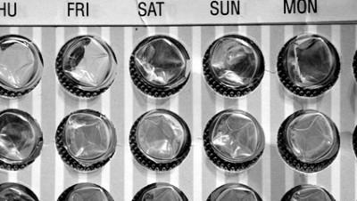 Birth-Control-Pills