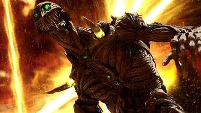 Giant-God-Warrior-Appears-in-Tokyo-il-corto-live-action-dello-Studio-Ghibli-620x350
