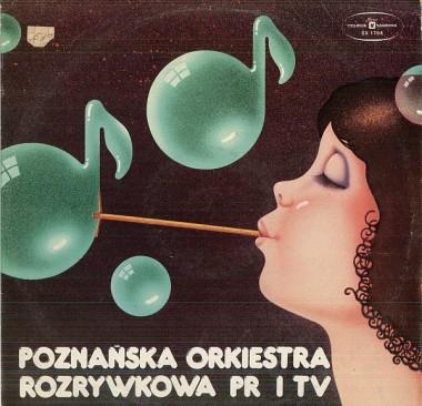 Poznanska Orkiestra