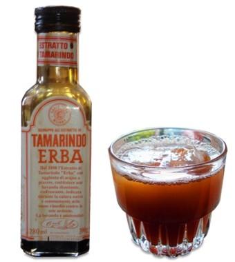 TAMARINDO-ERBA