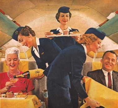 Vintage-airline-ad