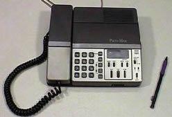 answering-machine.jpg
