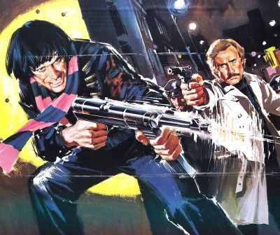 assault_with_deadly_weapon_poster_01