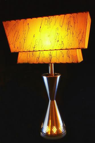 atomic-lamp-1
