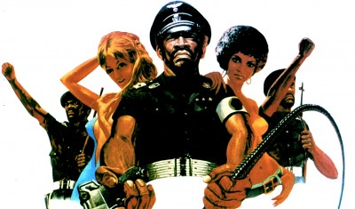 black-gestapo-poster