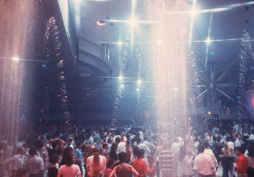 bonds-disco-fountains.jpg