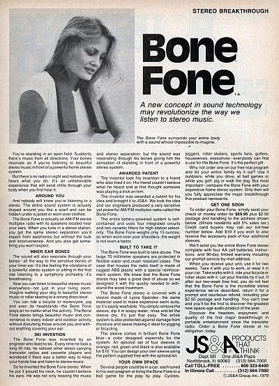 bone_phone