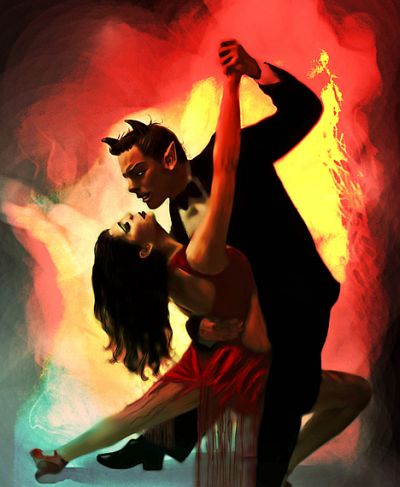 dance_with_devil_sketch_by_annyalice-d4dqye2