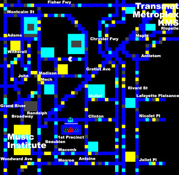 detroit_techno_map.jpg