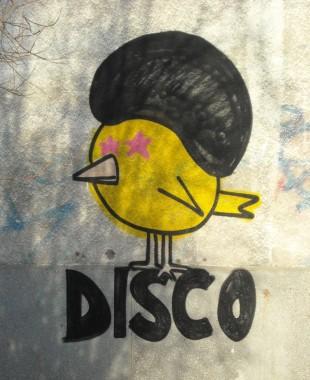 discochicken