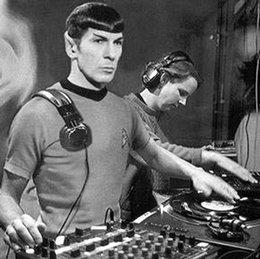 dj-spock.jpg
