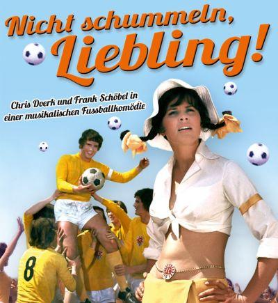 dvd_schummeln_neu__1