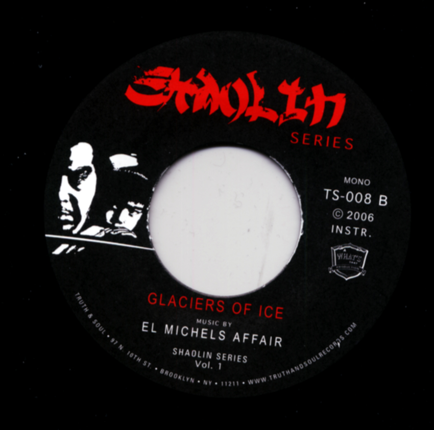 el-michels-affair