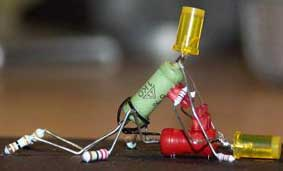 electronic-love.jpg