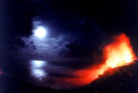 eveningfire.jpg