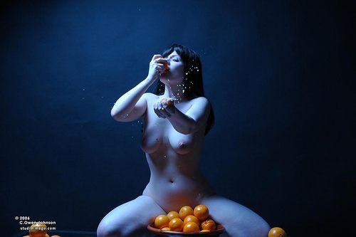 fresh-orange-juice.jpg