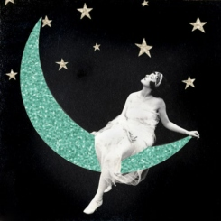 glitter_paper_moon_001-5907