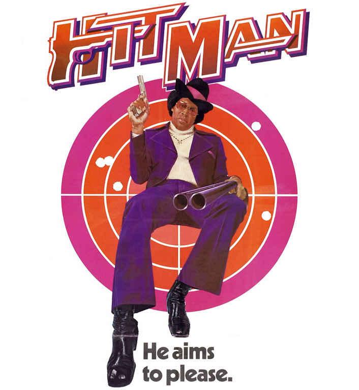 hit-man-1.jpg