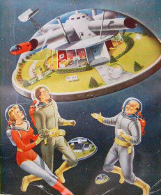 house-of-the-future-1953.jpg