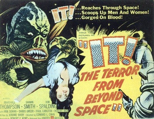 it_the_terror_from_beyond_space_ver2.jpg