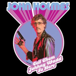 john-holmes-1
