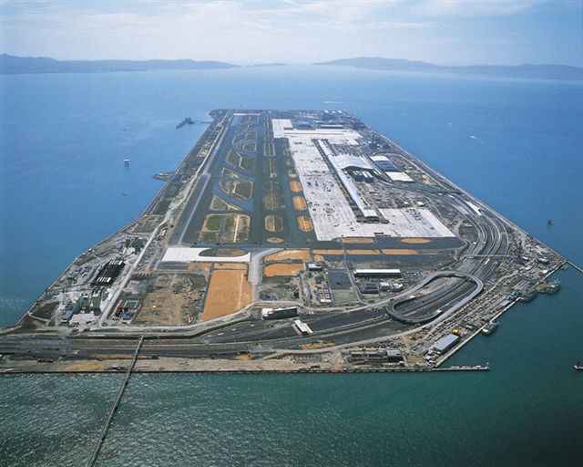 kansai_airport-renzo_piano.jpg