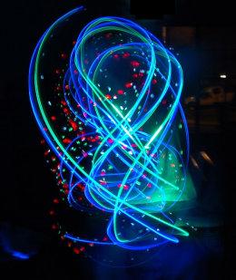 lightif0.jpg