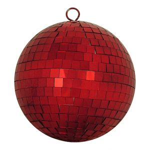 lust-red-mirrored-glass-disco-ball-christmas-ornament-8-200mm-
