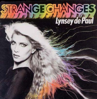 lynsey-de-paul-strange-changes-mca-2