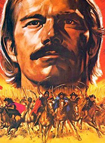 marco_polo_1975_poster_01