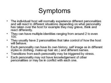 multiple-personality-disorder-research-4-638