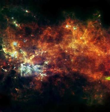 newborn-stars-100506-02