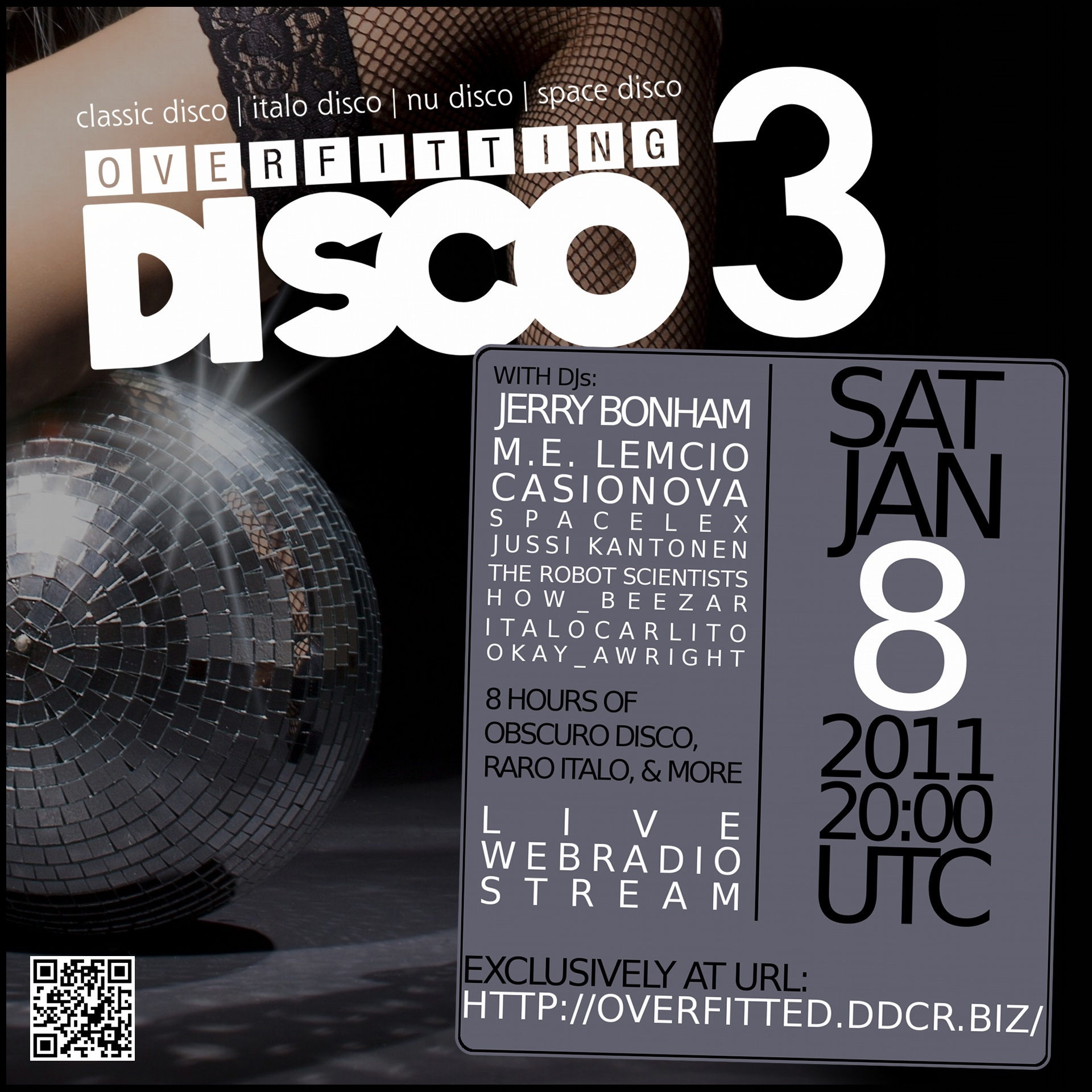 overfitting-disco3flyer102shrinked_med