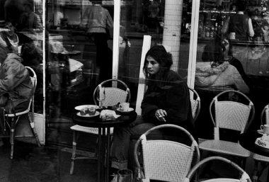 paris-1970s