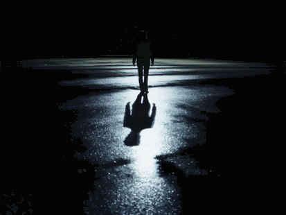 pd_darkness_071029_ms.jpg