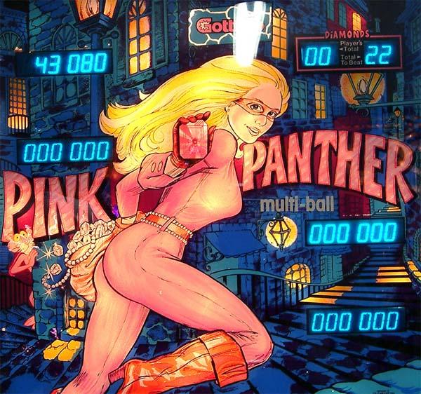 pink-panther50