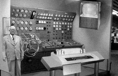 rand-corporation-1954-2.jpg