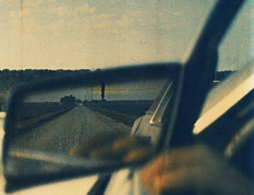 road-deep