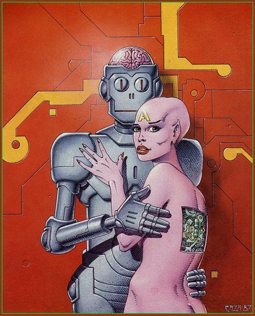 robot5un.jpg