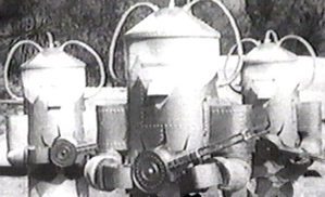 robot_army.jpg